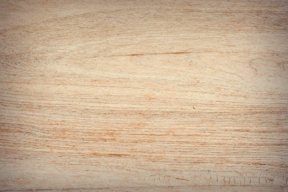Board brown design dried