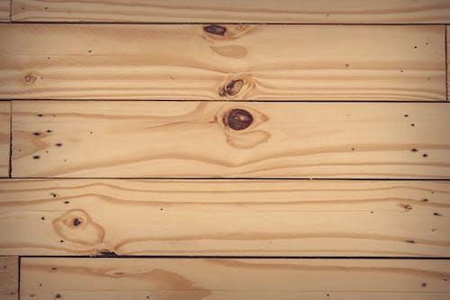 Fotobanka sbezplatnými fotkami na tému detailný záber, dizajn, drevený, hnedá