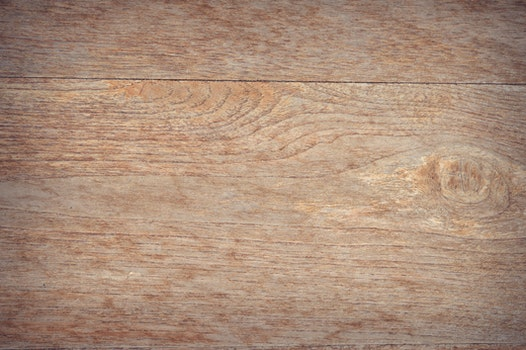 Free stock photo of wood, pattern, wall, brown