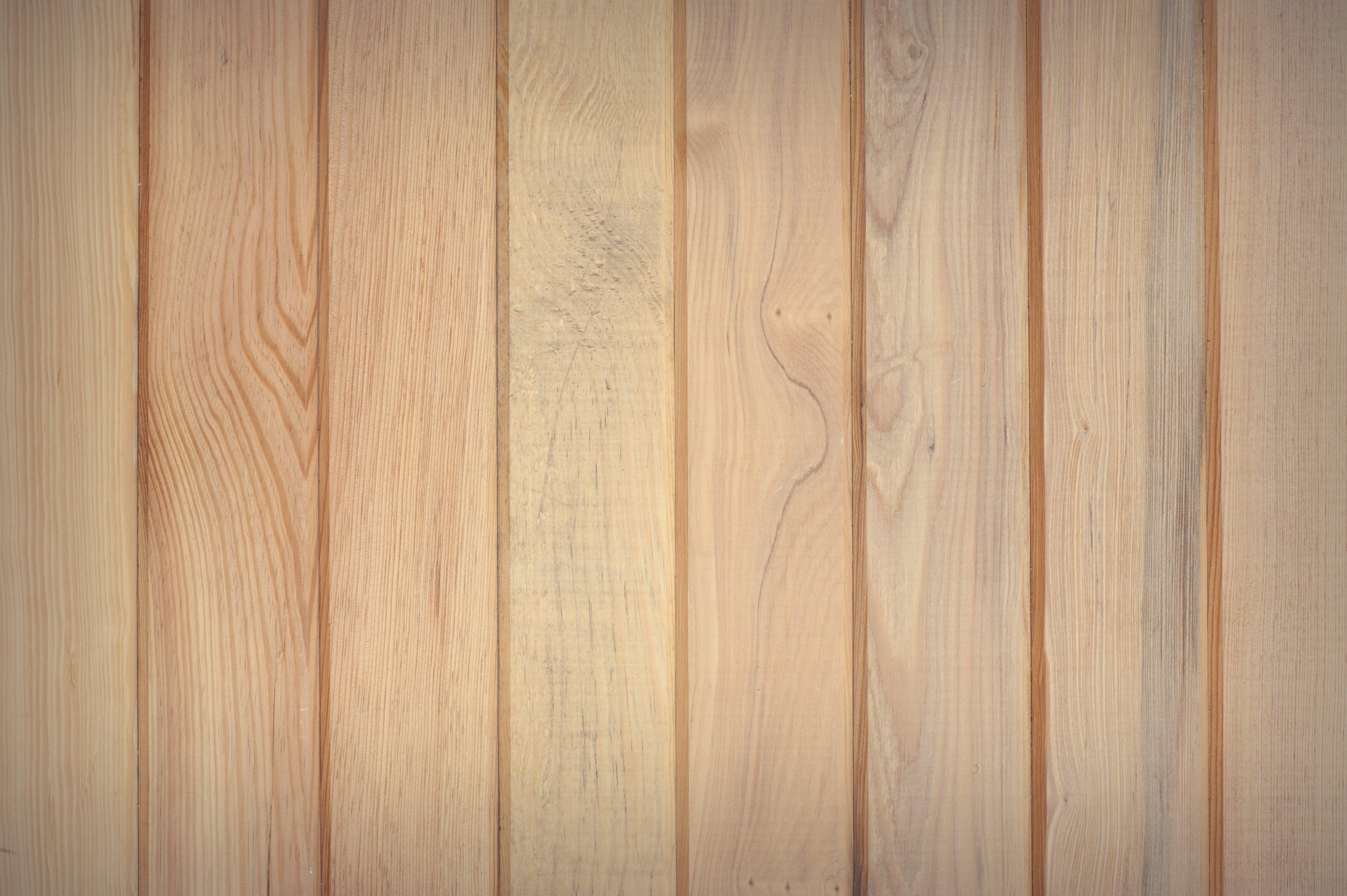 board, brown, design
