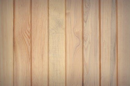 Darmowe zdjęcie z galerii z brązowy, drewniany, drewno, materiał