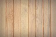 wood, pattern, wall