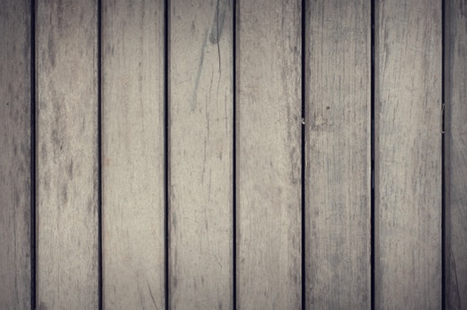 Free stock photo of wood, dark, pattern, wall