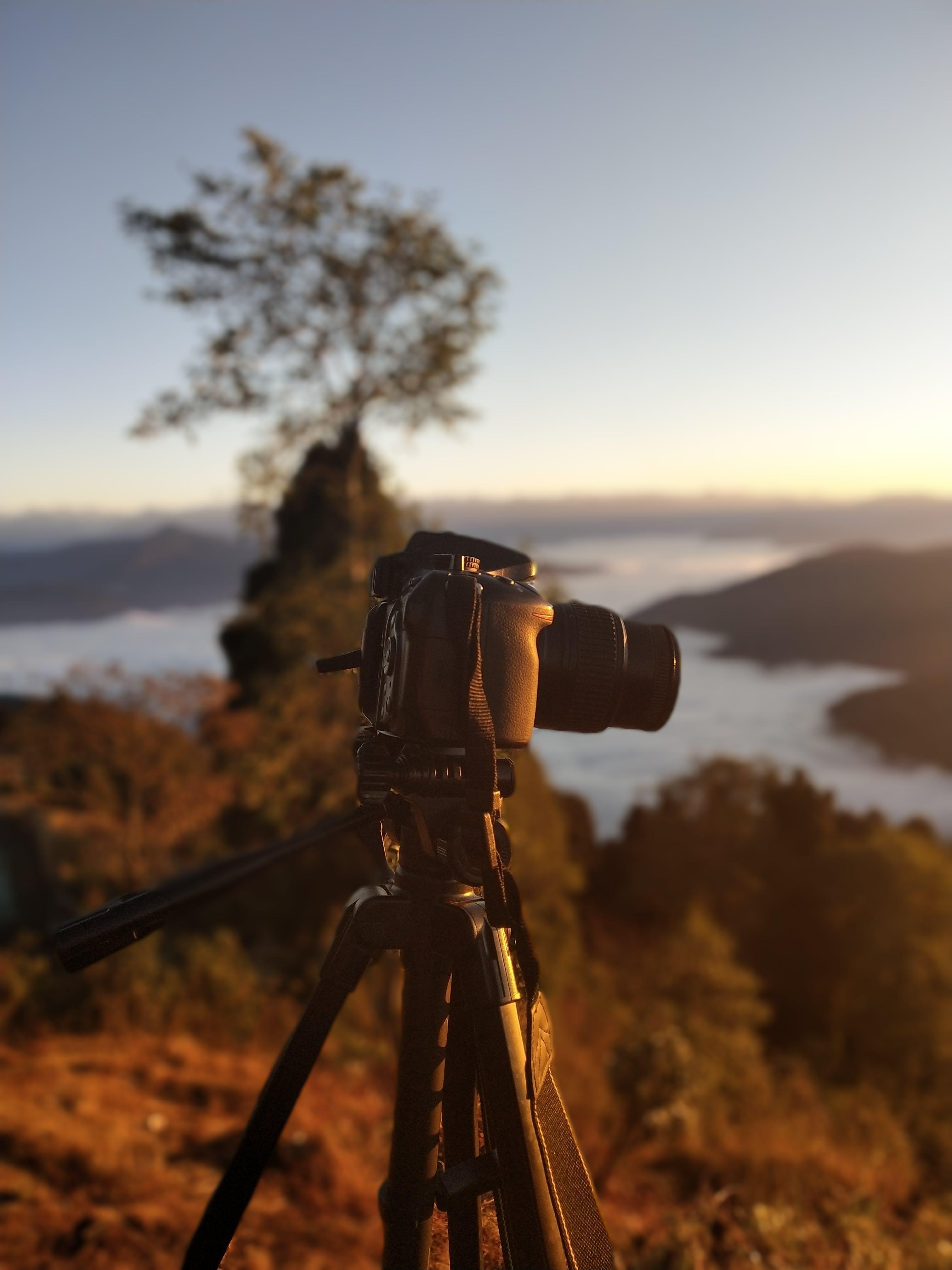 Fotos de stock gratuitas de aventura, cámara, escénico, fotografía