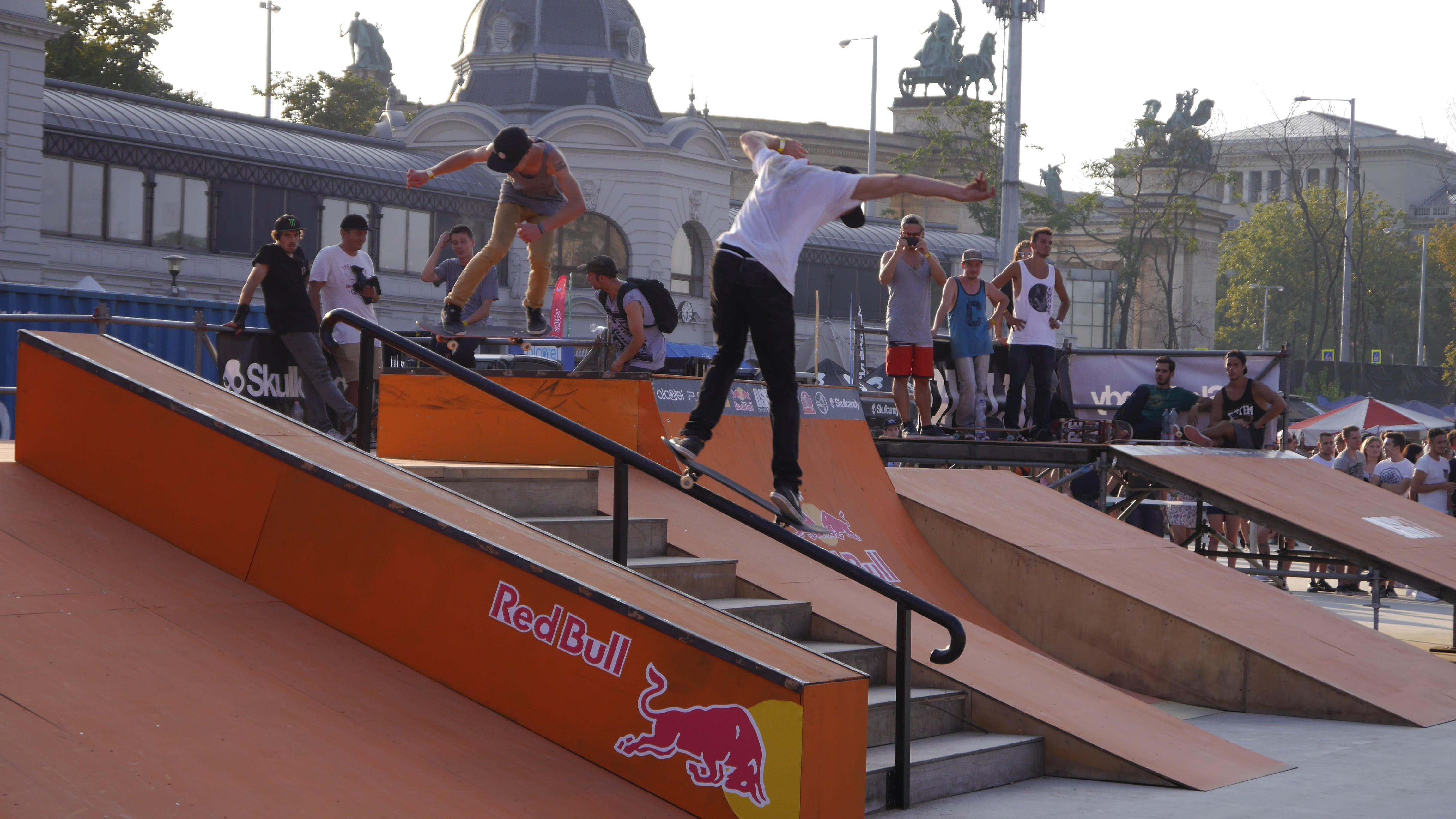 Kostenloses Stock Foto zu osg17, skateboard