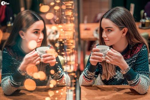 açık, ana, Çay, Çay bardağı içeren Ücretsiz stok fotoğraf