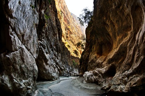 Безкоштовне стокове фото на тему «гора, Долина, індичка, Природа»