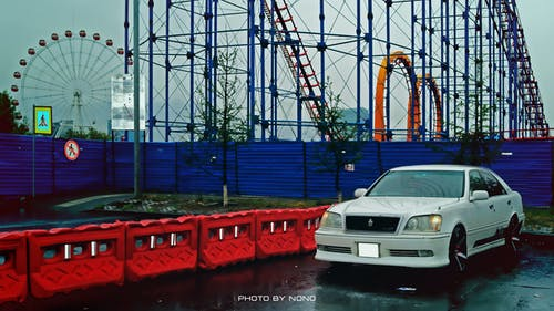 Free stock photo of 1jz, drift car, jdm