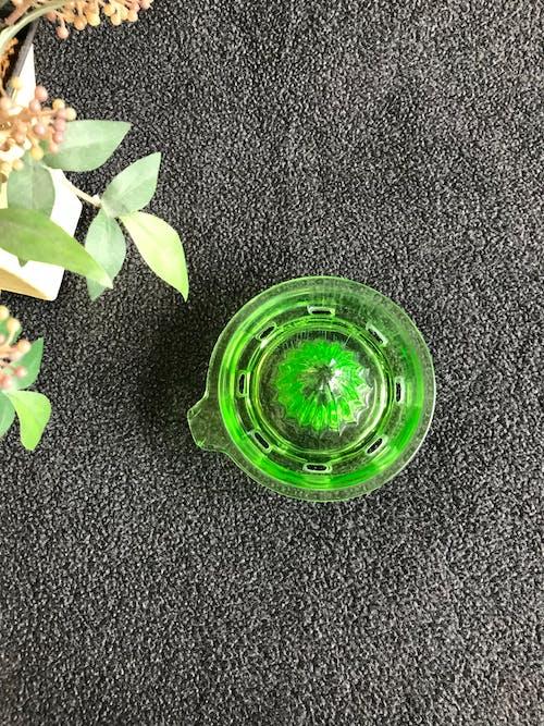 Free stock photo of juicer, lemon juicer