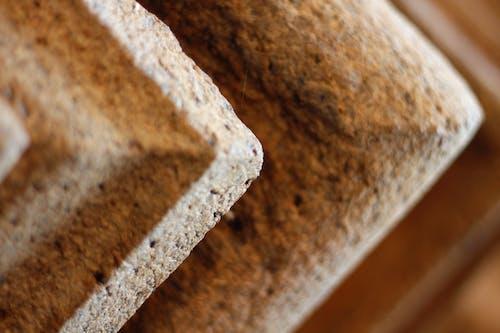 Бесплатное стоковое фото с индия, камень, махабалипурам, резьба по камню