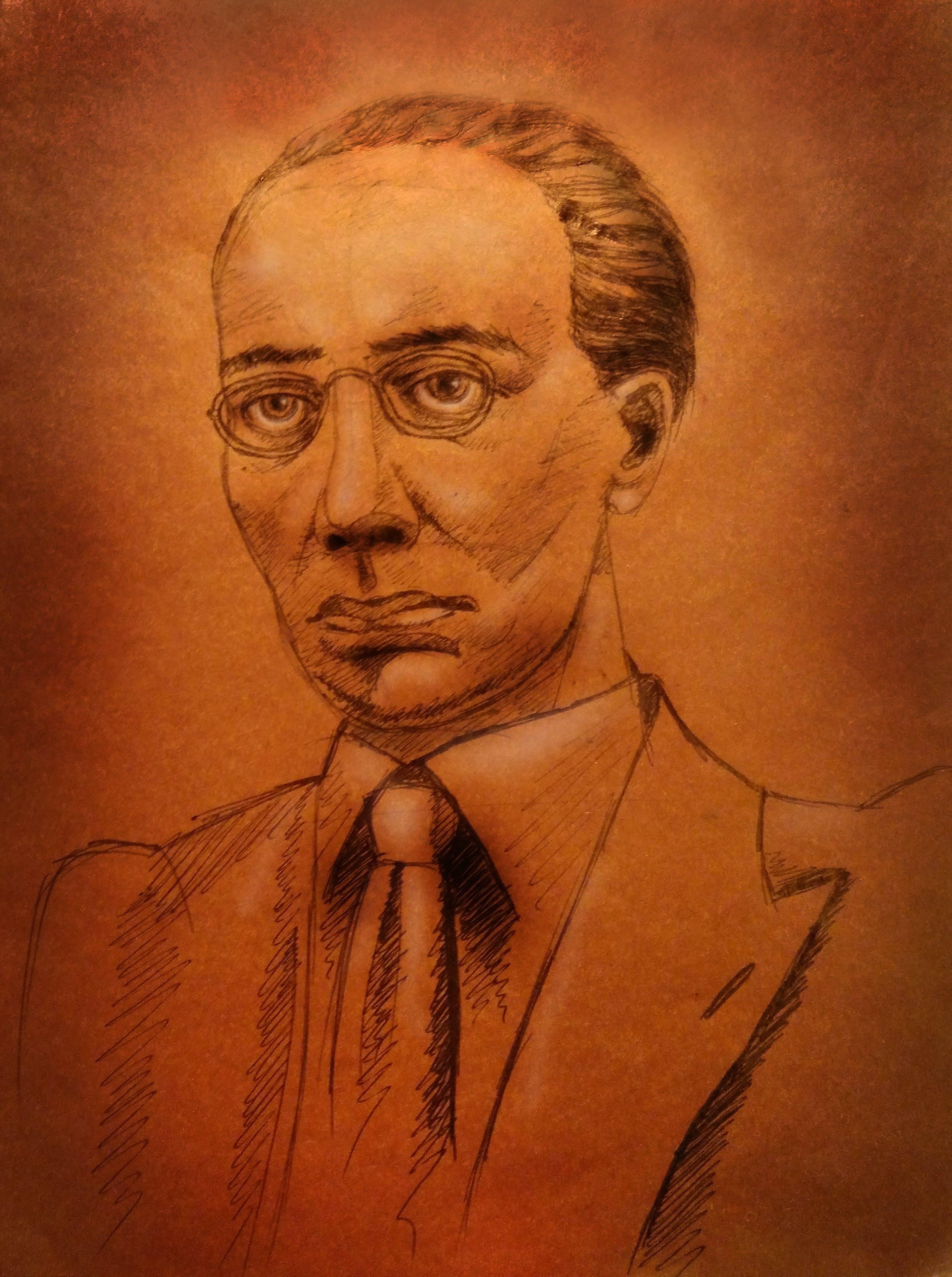 of Alexander Belyaev, Александр Беляев, русский писатель