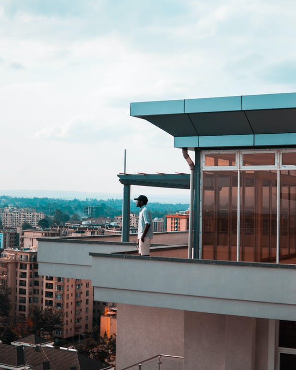 Windows, архітектура, архітектурне проектування