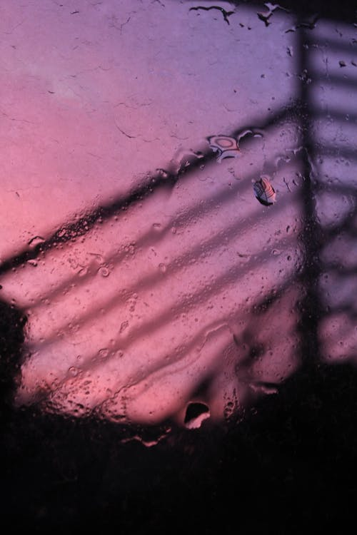 Free stock photo of dramatic sky, evening sky, rain