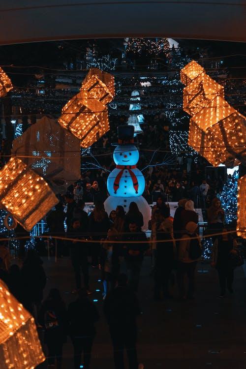 Ingyenes stockfotó amman, boldog Karácsonyt, jordan, Karácsony témában
