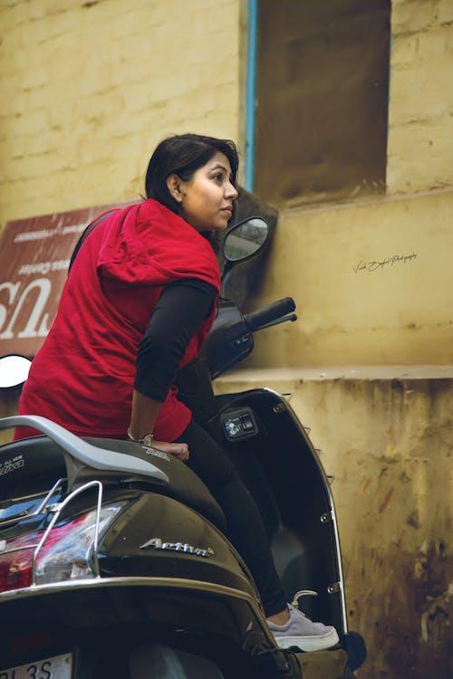 vivek baghel摄影, 哈兹哈斯, 德里博客, 新德里 的 免费素材照片