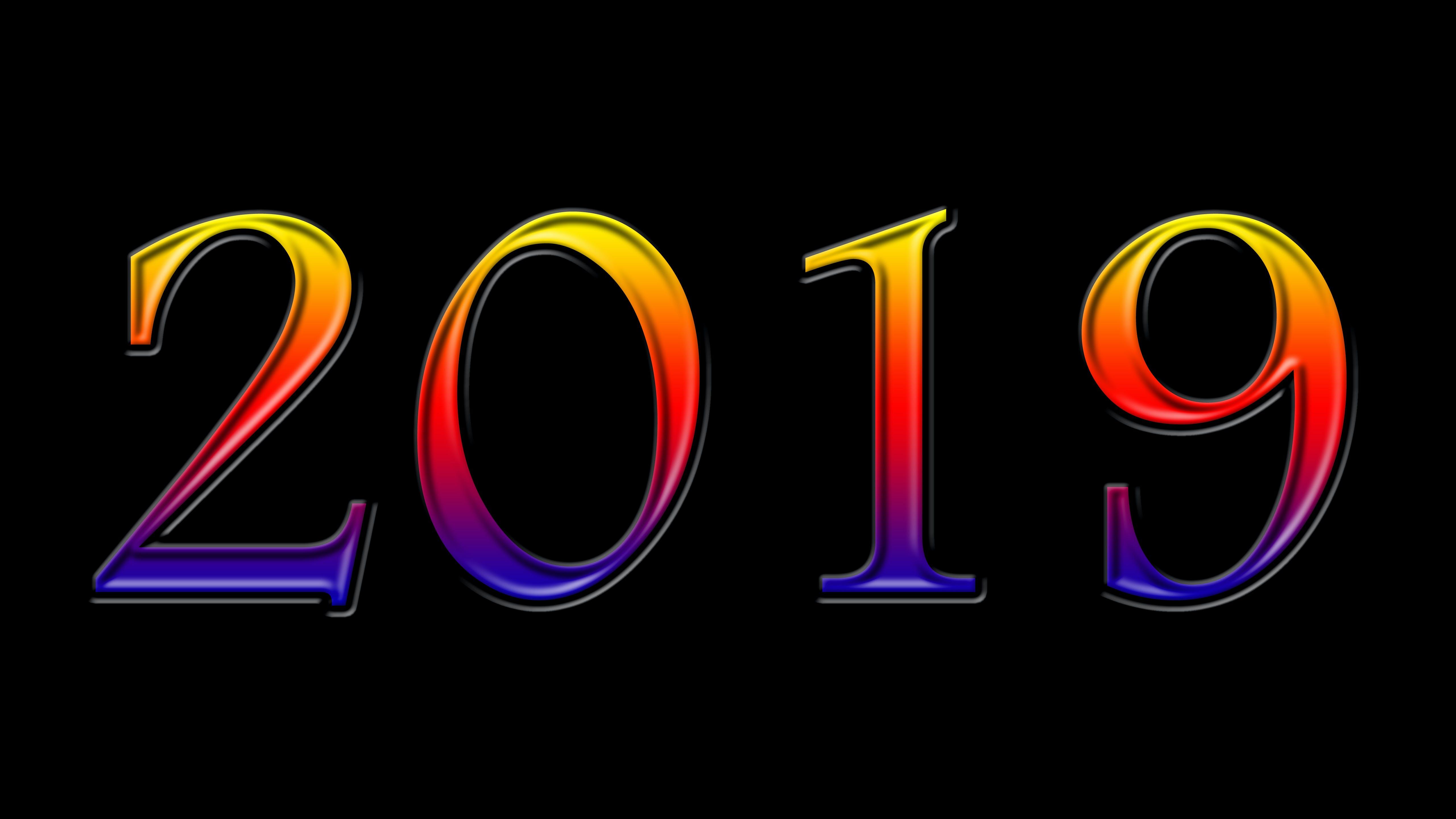 Kostenloses Stock Foto zu neujahr, sylvester