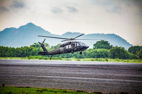uh-60, 黑鷹 的 免費圖庫相片
