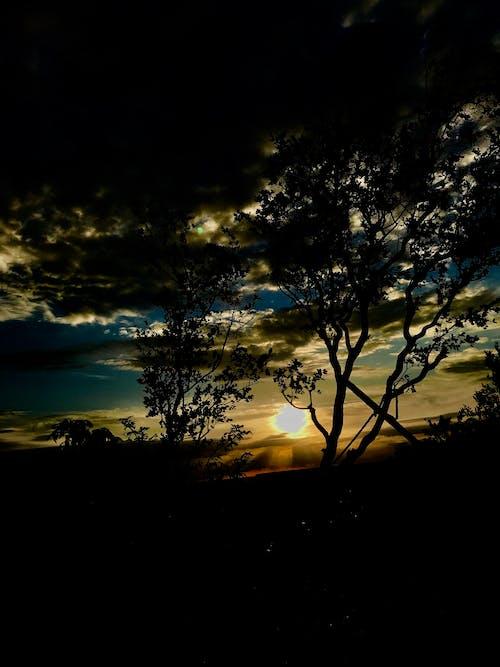 日出 的 免費圖庫相片