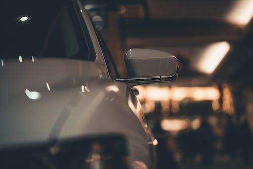 Foto d'estoc gratuïta de aniversari, arc, Audi, automòbil