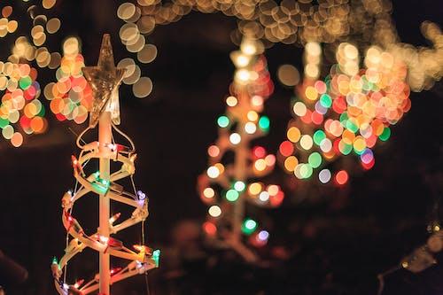 Безкоштовне стокове фото на тему «різдвяні прикраси»