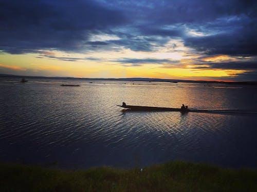 Tayland, tekne içeren Ücretsiz stok fotoğraf