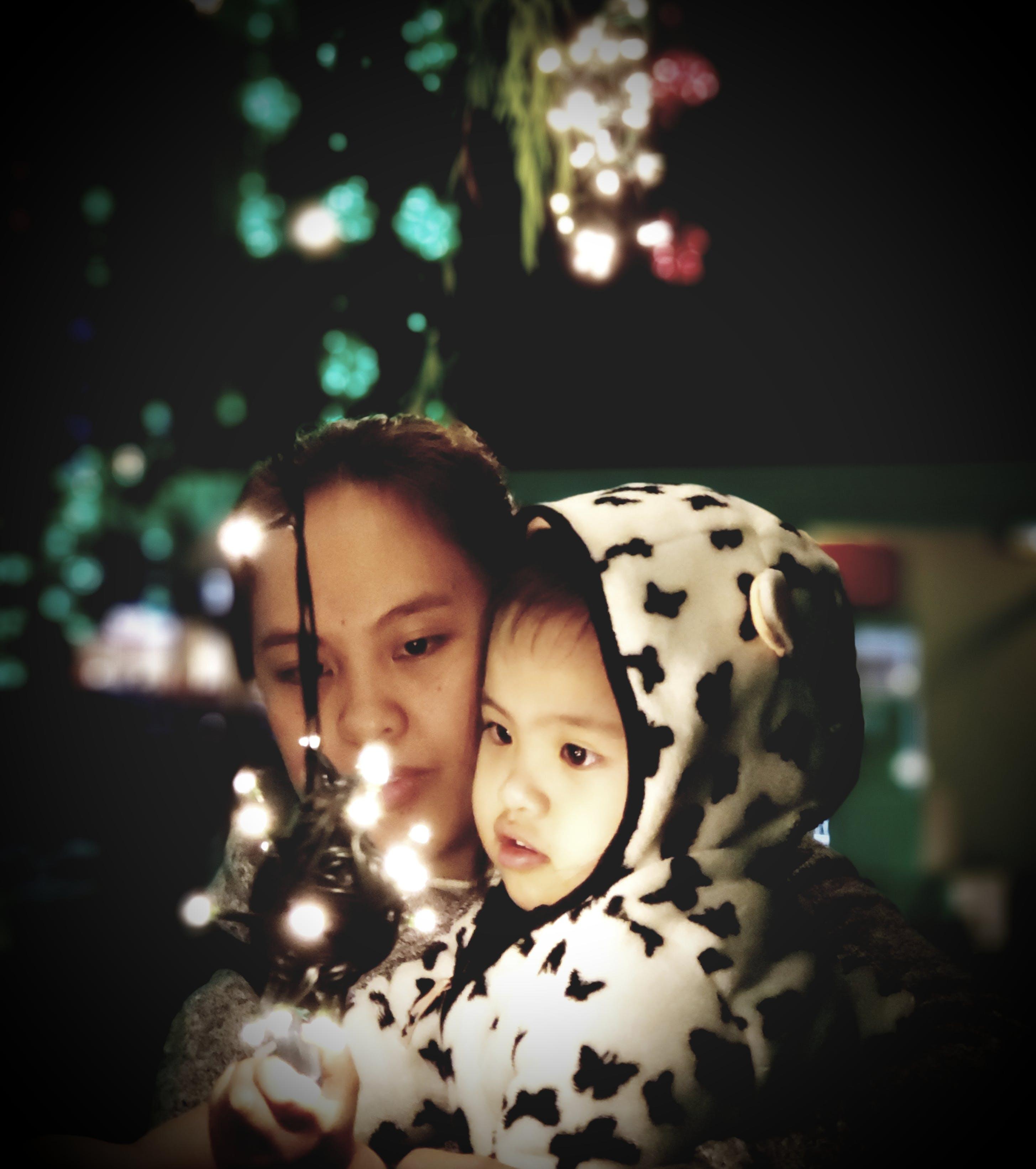 Ingyenes stockfotó anya és lánya, ázsiai lány, ázsiai nő, boldogság témában