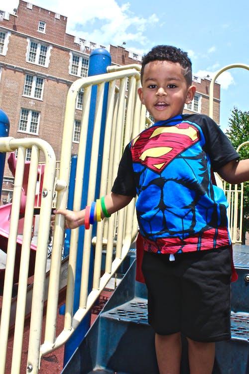 Free stock photo of bronx, fun, kids