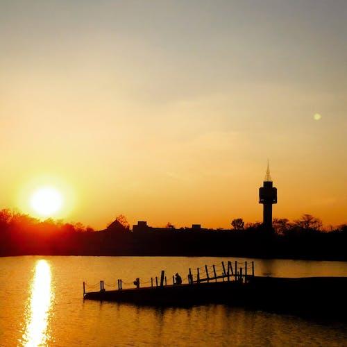 ตะวันตก ดิน, ประเทศไทย, สกลนคร içeren Ücretsiz stok fotoğraf