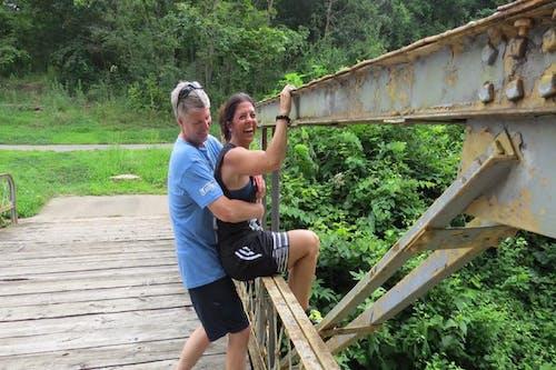Free stock photo of couple, couple goal, enjoying, lovely couple