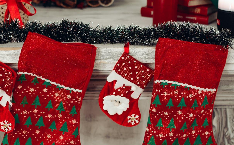 お祝い, クリスマス, クリスマスの飾り