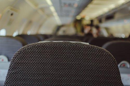Immagine gratuita di aereo, aereo a reazione, aeroplano, domestico