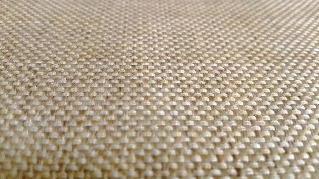 Free stock photo of pattern, texture, blur, lifestyle