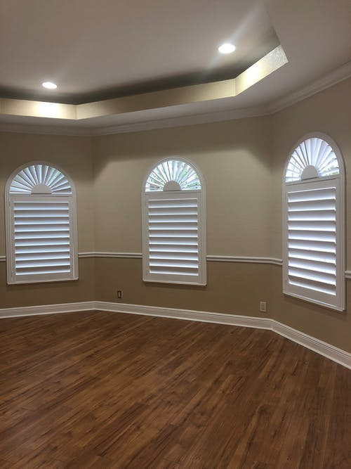 Free stock photo of Interior Shutters, Plantation Shutters Stuart, poly shutters
