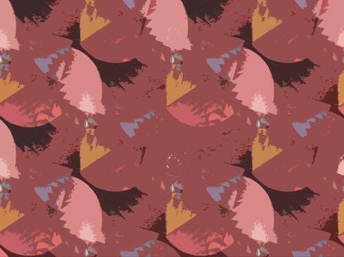 Unduh 440 Background Tumblr Abstrak Gratis Terbaru