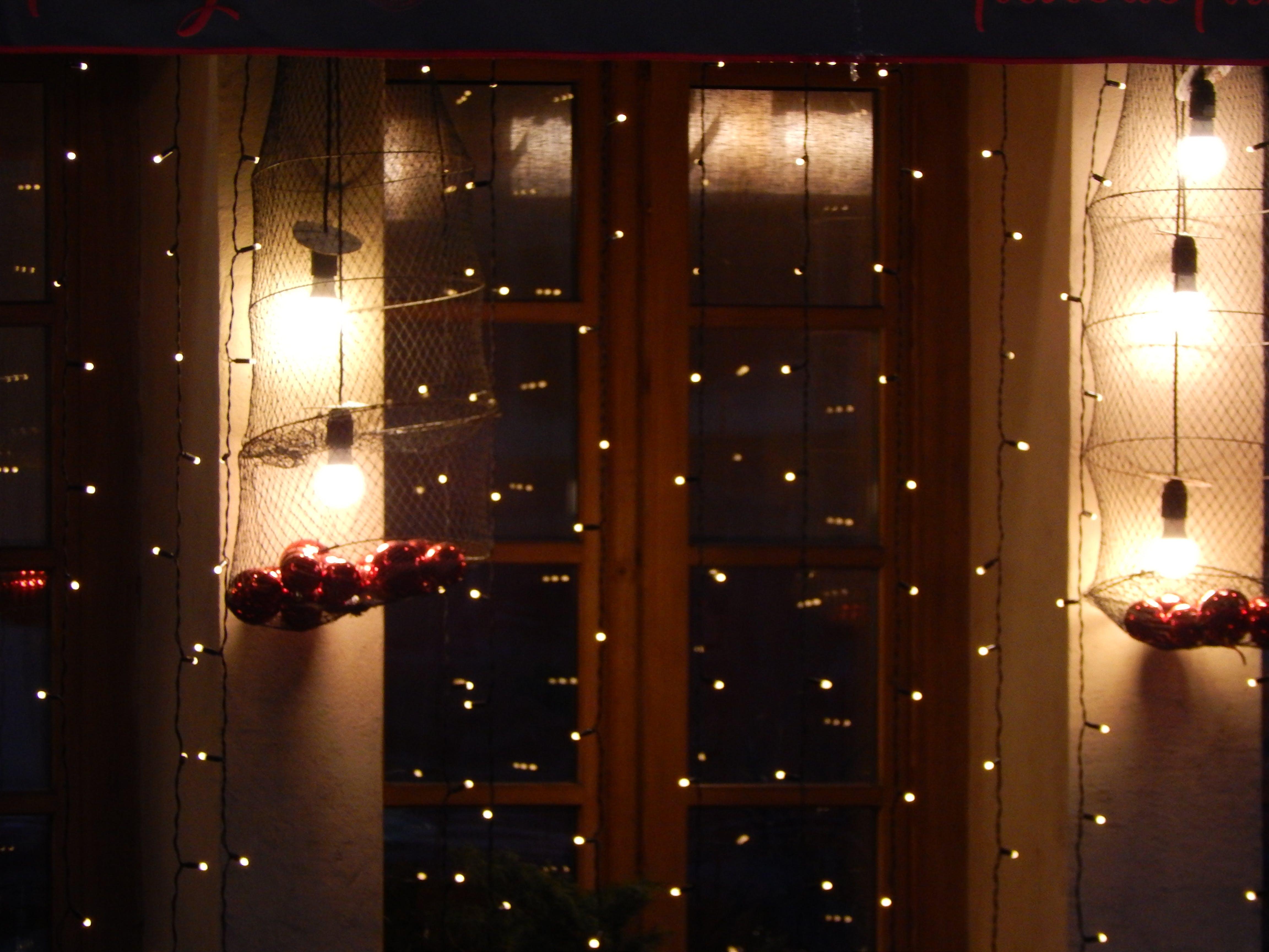 Free stock photo of background, celebrate, celebration, champagne