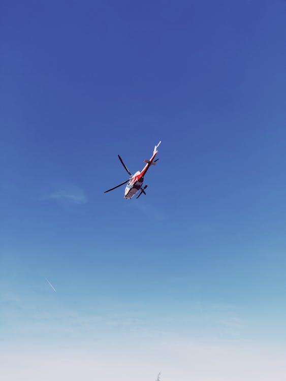 aeronavă, aviaţie, avion