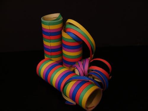 Free stock photo of carnival, celebrate, celebration, color