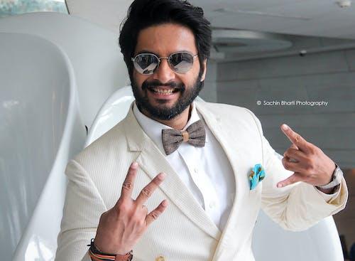 Free stock photo of actor, alifazal, bollywood, bollywoodactor