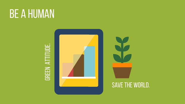 Free stock photo of marketing, green, social