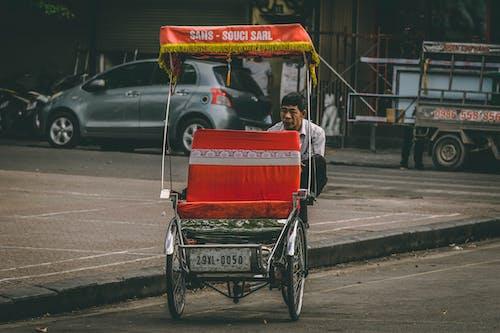 Kostenloses Stock Foto zu #vietnamesisch, vietnam