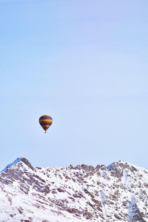 iphone ταπετσαρία, βουνό, βραχώδες βουνό