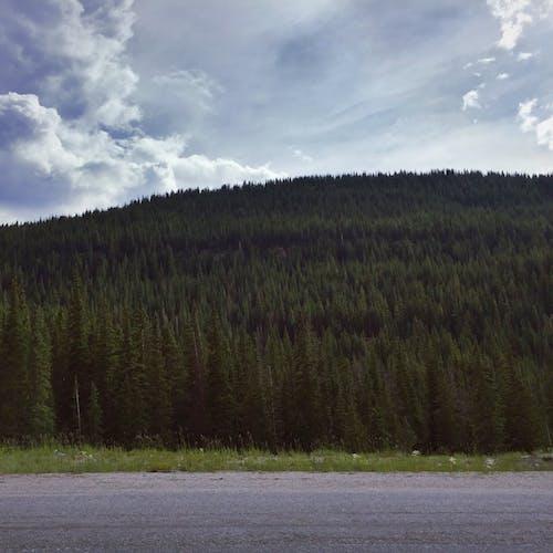 Darmowe zdjęcie z galerii z autostrada, colorado, droga szybkiego ruchu