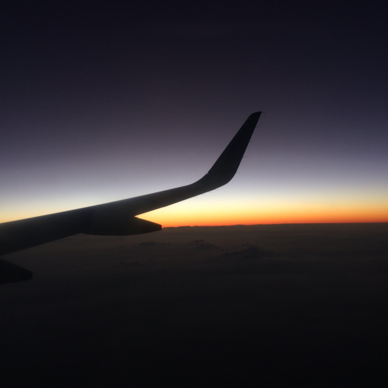 Free stock photo of aerial shot, aeroplane, aircraft wings, beautiful