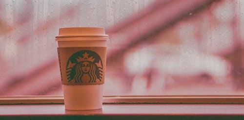 Ilmainen kuvapankkikuva tunnisteilla kahvi