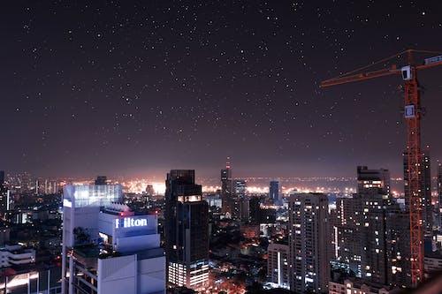 Imagine de stoc gratuită din arhitectură, celebrități, centrul orașului, clădiri
