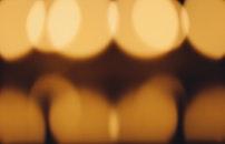 lights, abstract, blur