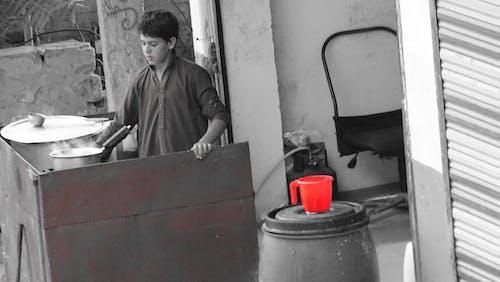 Fotos de stock gratuitas de malo, mano de niño, niños pobres, trabajo infantil