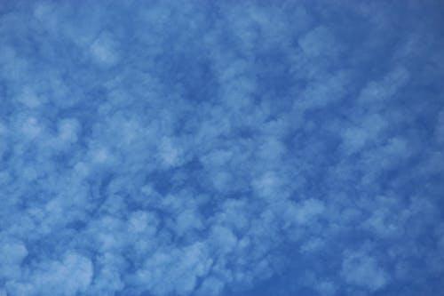 天堂, 天性, 天氣好, 天空 的 免費圖庫相片
