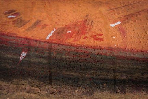 Ilmainen kuvapankkikuva tunnisteilla maalata, tekstuuri, väri, vene