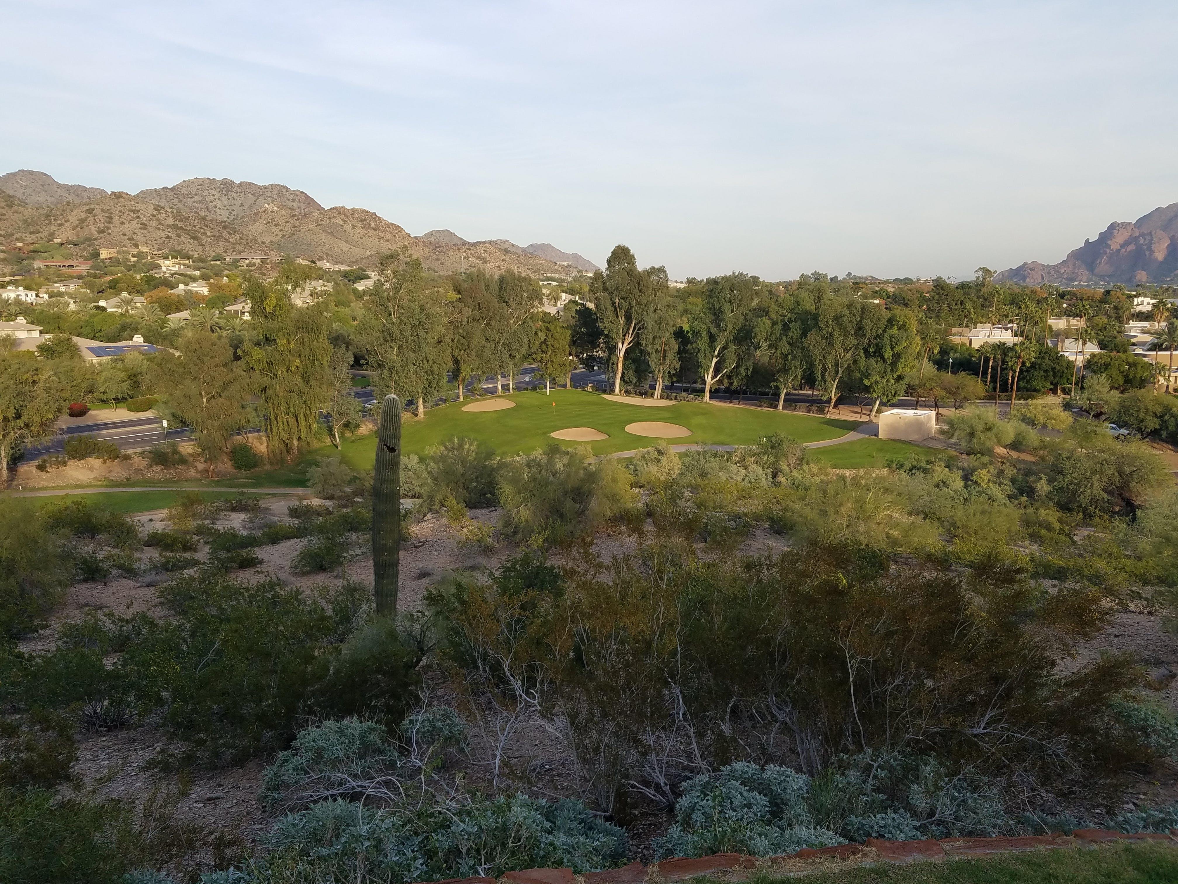 Základová fotografie zdarma na téma golfový klub biltmore